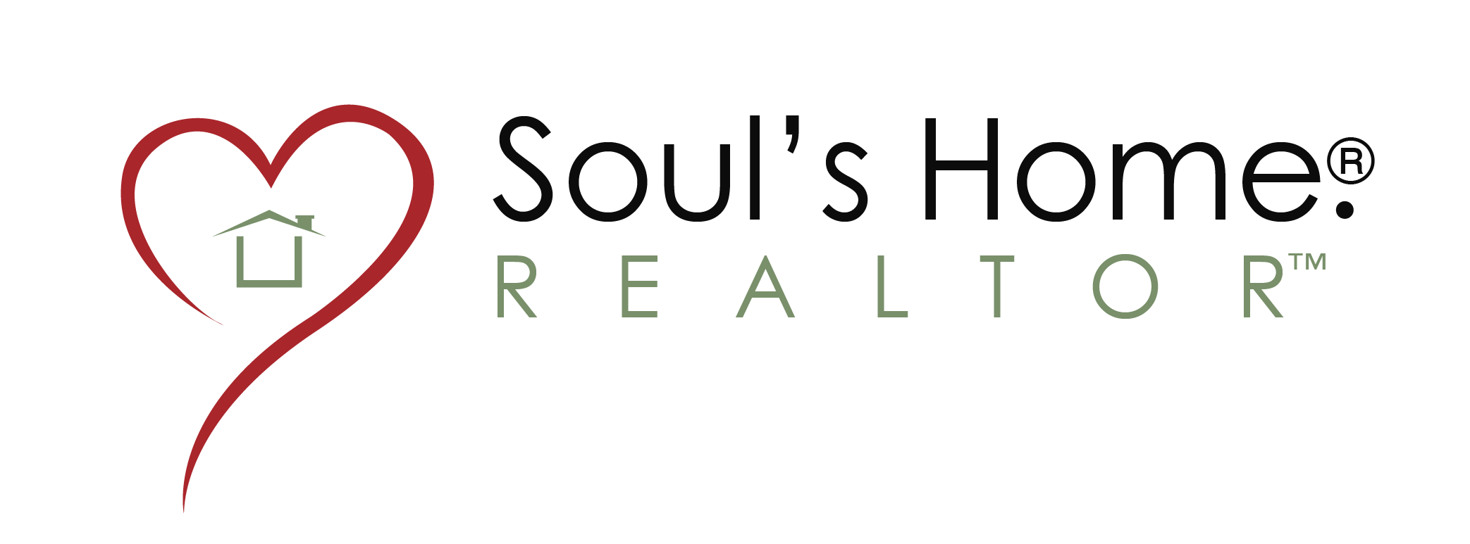 Souls Home Realtor